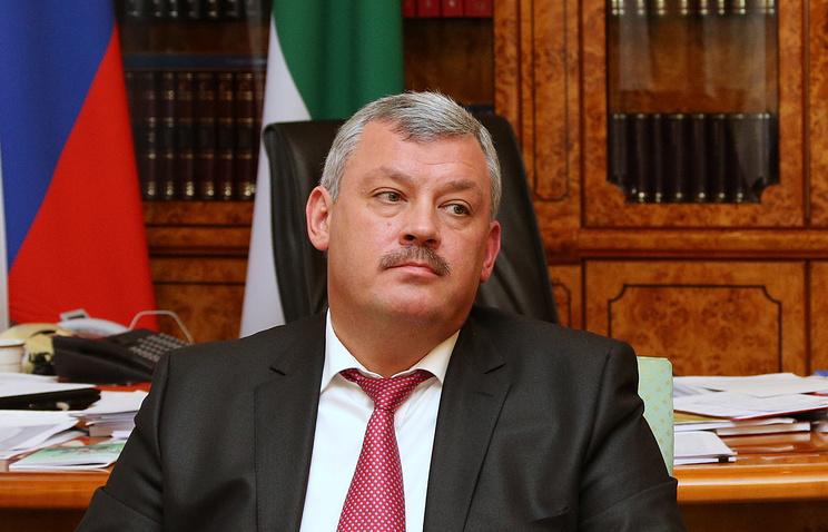 Пресс-служба главы Коми опровергла слухи об отставке ...