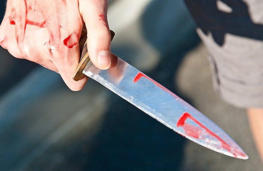 хотите придумать ударил ножом школьника петербург 22 апреля есть запал страсть