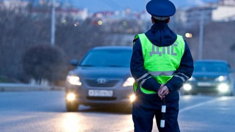 Усинск и регион ждут проверки на дорогах - Усинск Онлайн