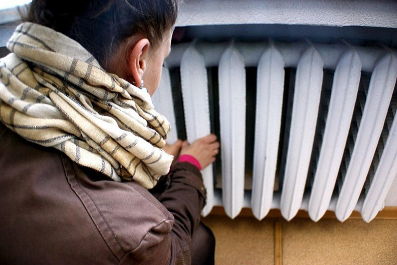 целом картинка радиатор и человека ассортимент спален белого