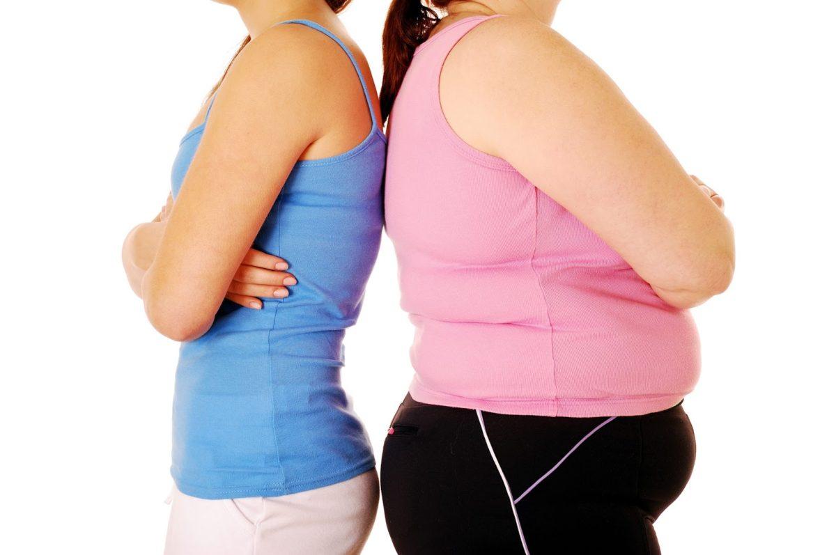 Эндокринолог перечислила признаки нарушения метаболизма