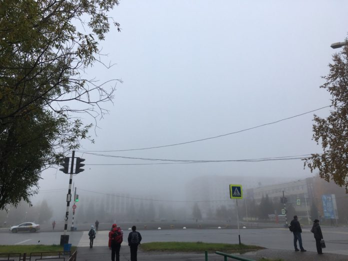 Новости - Усинск Онлайн - Страница 11