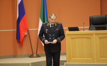 Виктор Половников