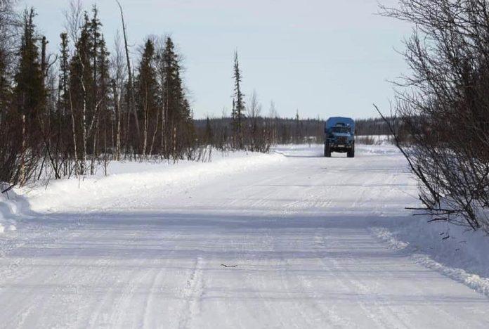 дорога, машина село, Мутный материк, усинск