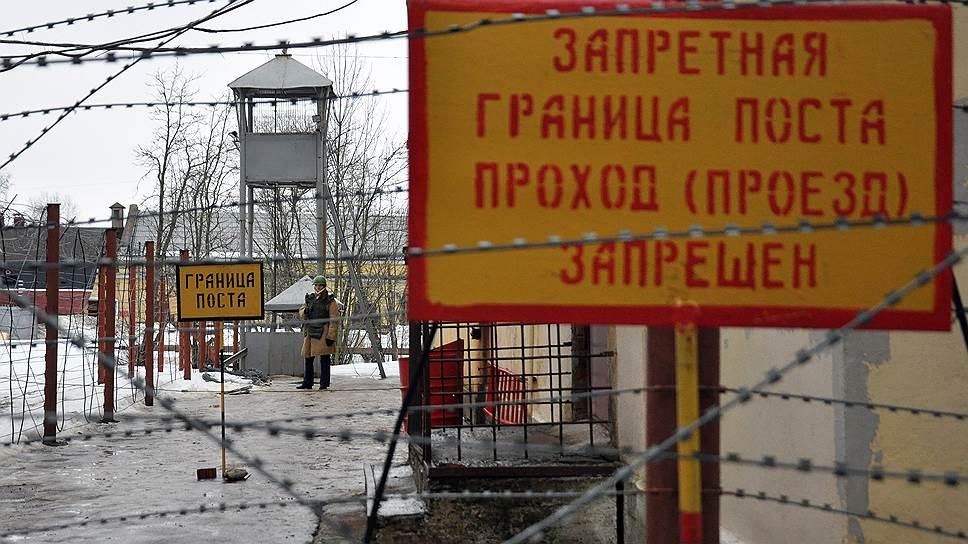 Усинск сегодня будет закрыт - Усинск Онлайн